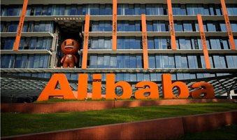 alibaba_3