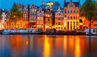 amsterdam-shutterstock-photo_2
