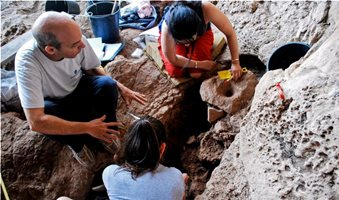 archaeologists_brewery_AFP
