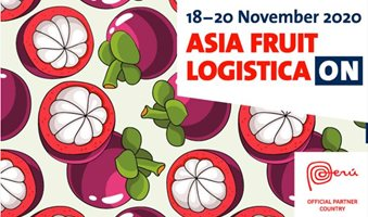 asia-fruit-logistica