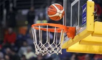 Πρωταθλήτρια Ευρώπης η Ρεάλ Μαδρίτης στο μπάσκετ