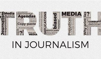 atruthinjournalism