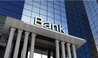bank_2