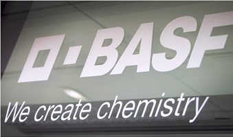 basf_we_create