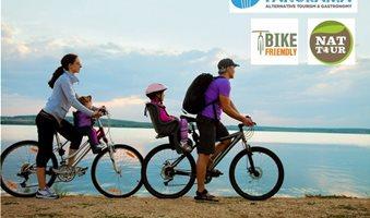 bike-greek-panorama