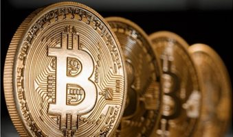 bitcoin1-660x4401