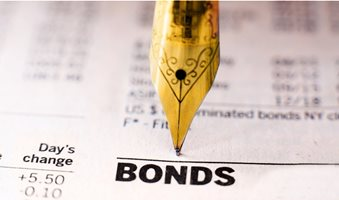 bondss