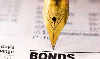 bondsss_3