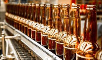 brewery32