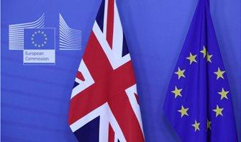 brexit-5-768x512