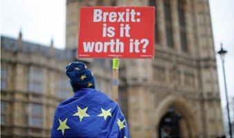 brexit_8