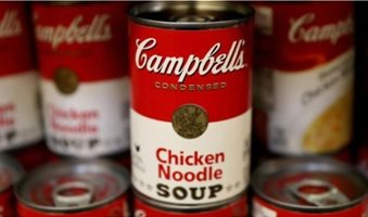 campbell_soup_