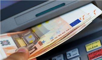 cash-euros_atm