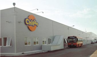 chipita__1_