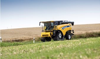 combine-harvester-cx-7-90-elevation-new-holland_2_