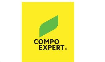 compo-new-3
