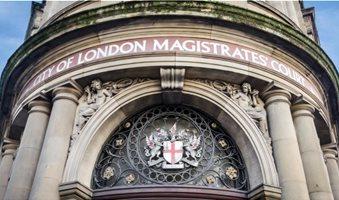 court_london