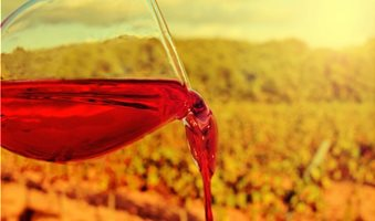 depositphotos_52731595-stock-photo-glass-of-red-wine-in