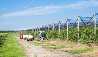 depositphotos_73110819-stock-photo-agricultural-work