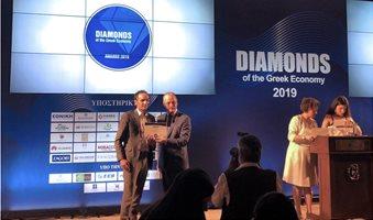 diamonds_vitro_1