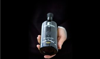 e956bb0d69891952693f3085eb8ab546--olive-oils-olives