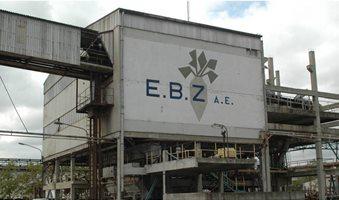 ebz1_2