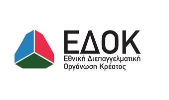 edok_5