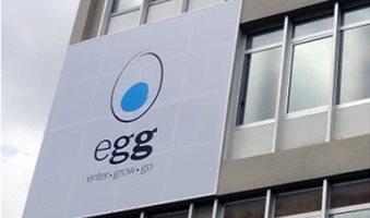 egg-entergrowgo-eurobank_2