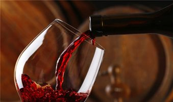 Από 1η Αυγούστου ψηφιακά δηλώσεις αποθεμάτων οίνου
