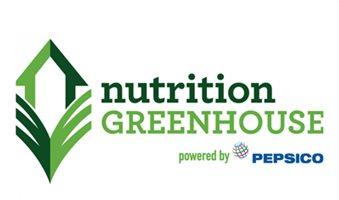 Το Nutrition Greenhouse στη Βόρεια Αμερική λανσάρει η PepsiCo