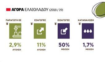 eleolado_site_2