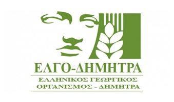 elgo_dimitra2__002__2
