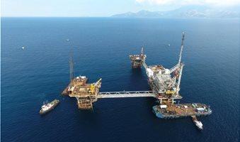 energean_-_prinos_complex_north_aegean_sea_greece