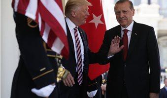 erdogan-trump-white-house-visit-GettyImages-683829062