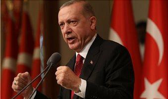 erdogan_11