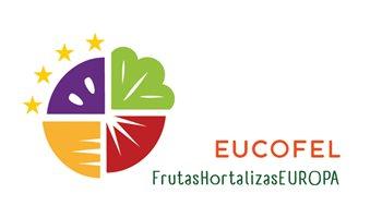 eucofel