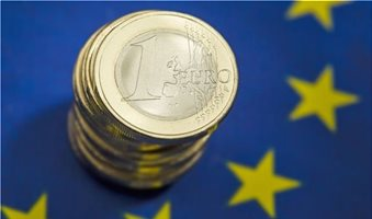 euro-currency-1066144_2