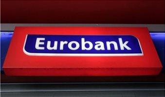 eurobank_12