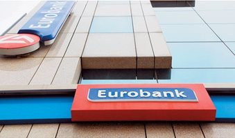 eurobank_14