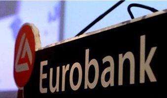 eurobank__3_