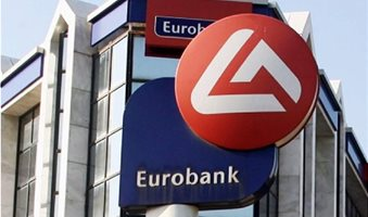 eurobankserbia