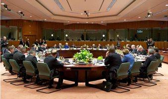eurogroup-thumb-large_2
