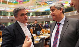 eurogroup_4
