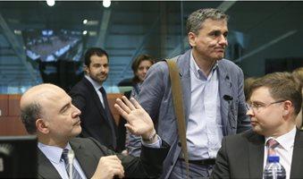 eurogroup_tsakalotos