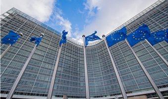 europaiki-enosi-ee-komision-simaies_2