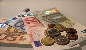 euros_elga_2