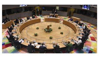 euroworkinggroup1