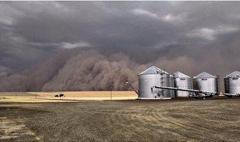fa-sus-climate-dust-storm_2