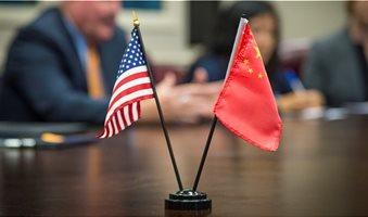 flag_usa-china
