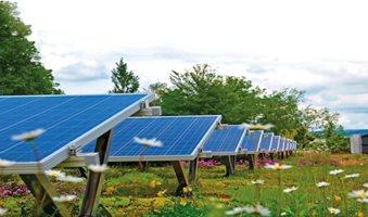 fotovoltaika_3